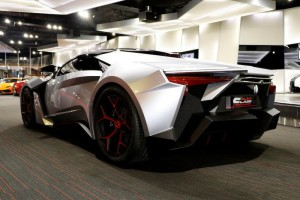 w-motors-fenyr-supersport (7)