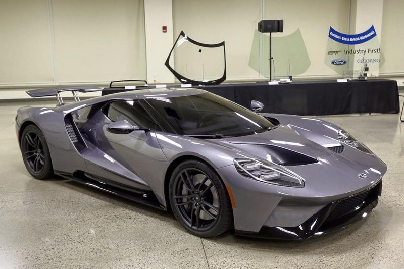 wcf-2017-ford-gt-production-version-2017-ford-gt-production-version