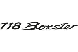 wcf-porsche-718-porsche-718-boxster (1)