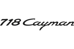 wcf-porsche-718-porsche-718-cayman (1)