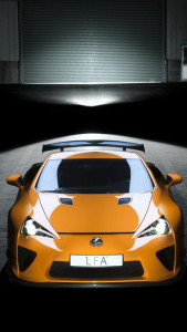 2011-223476-lexus-lfa-with-nurburgring-package-23-02-20111