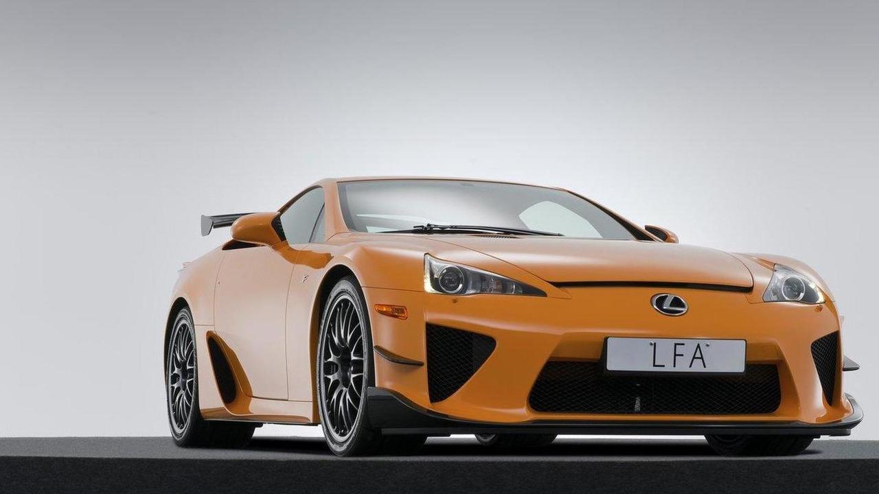 2011-223483-lexus-lfa-with-nurburgring-package-23-02-20111