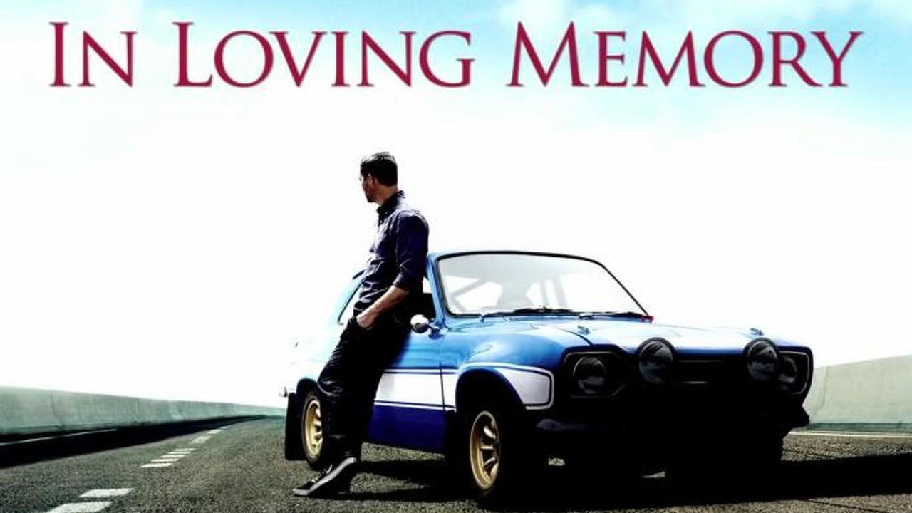 2013-434725-fast-and-furious-team-releases-video-tribute-to-paul-walker1