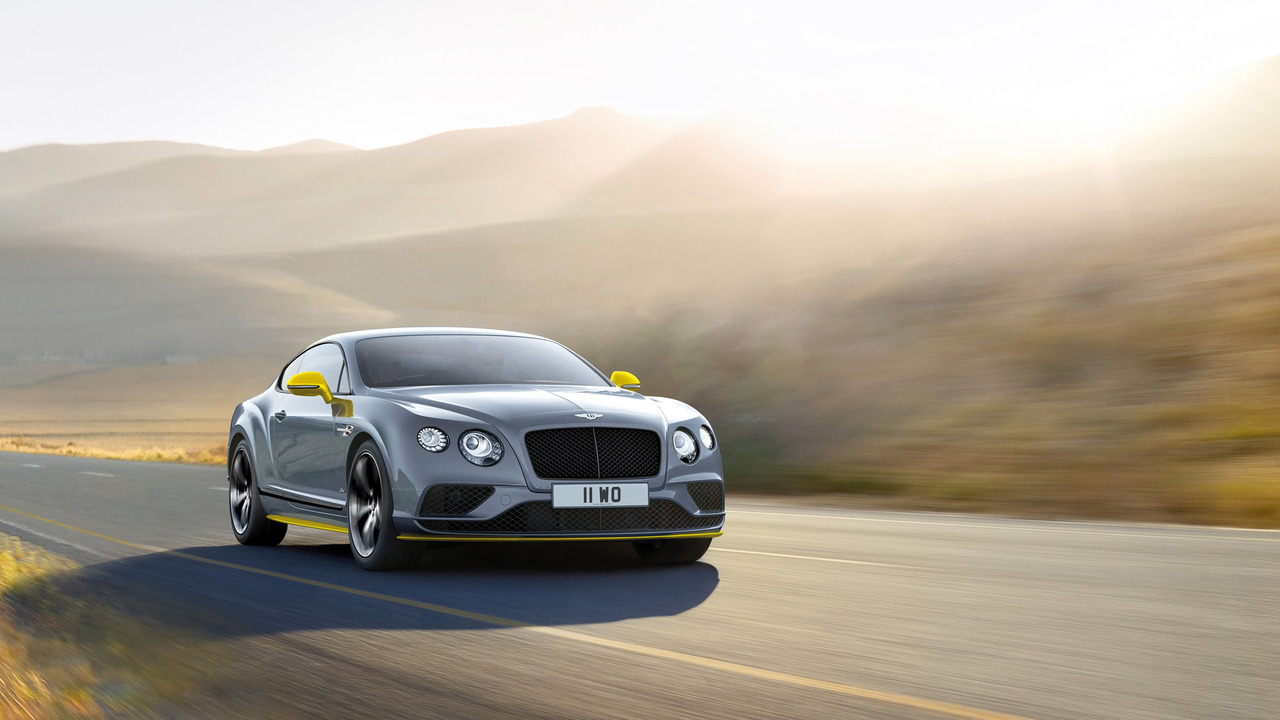 2016-bentley-continental-gt-speed-black-edition