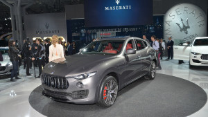 2017-maserati-levante-live-in-new-york (2)