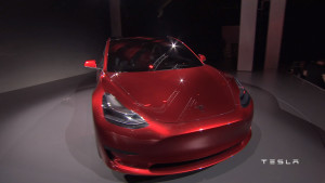 tesla-model-3-unveiling (1)