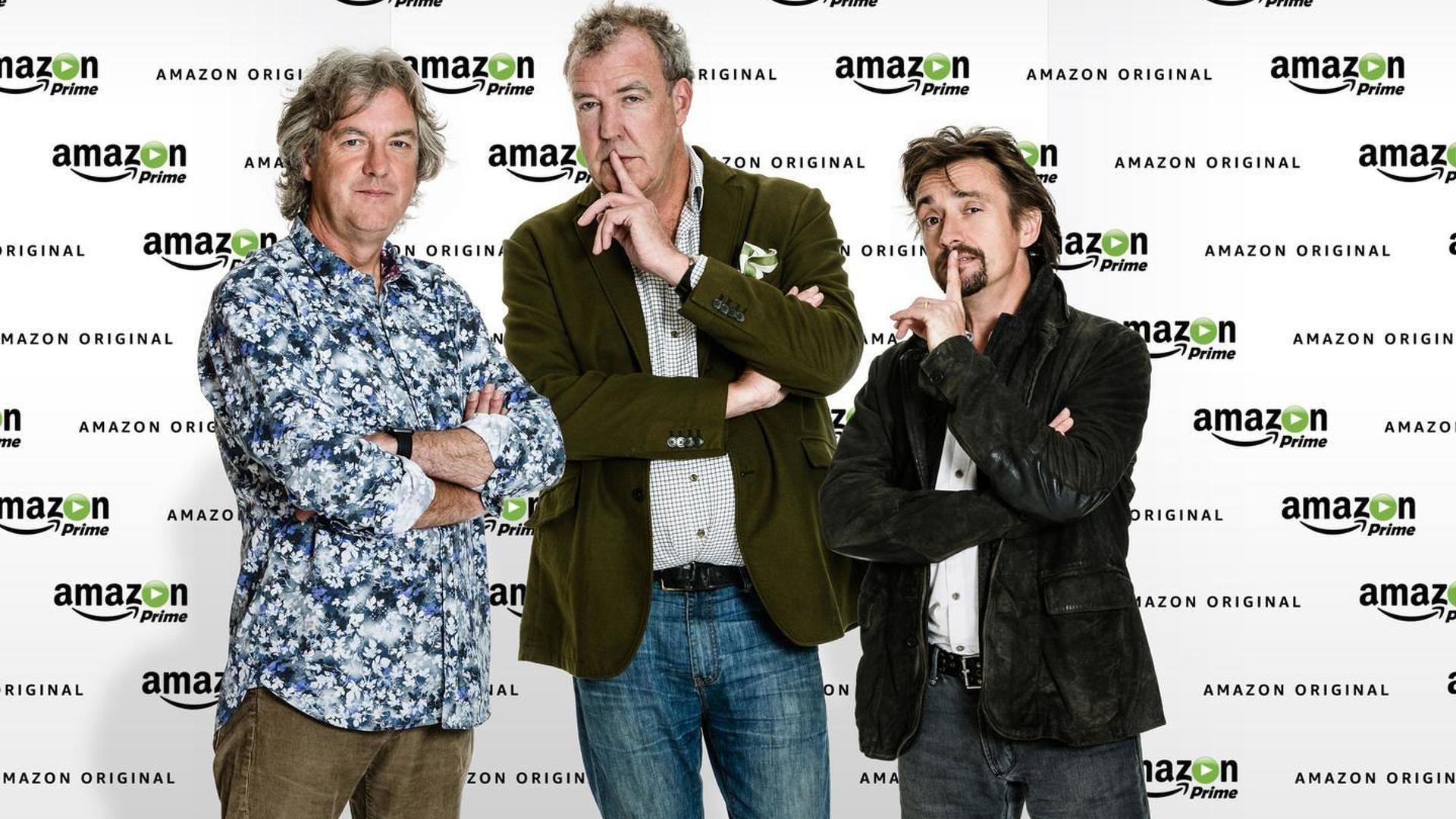 2015-585827james-may-jeremy-clarkson-richard-hammond1