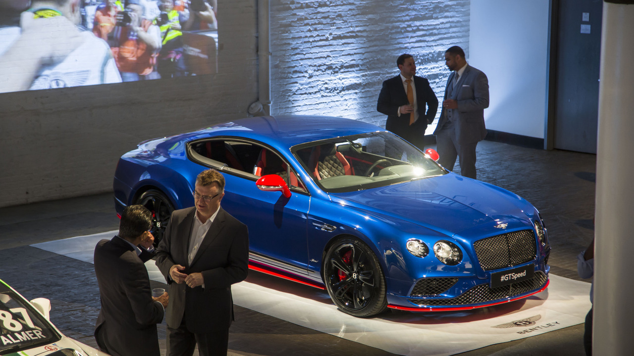 2917-bentley-gt-speed-unveiling-event (1)