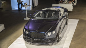 2917-bentley-gt-speed-unveiling-event (5)