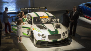 2917-bentley-gt-speed-unveiling-event (6)
