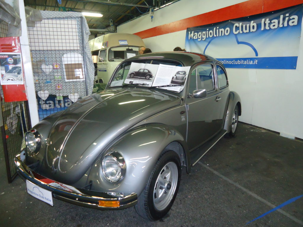 DSC06590