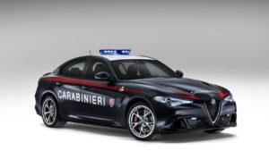 alfa-romeo-giulia-quadrifoglio-for-the-carabinieri (5)