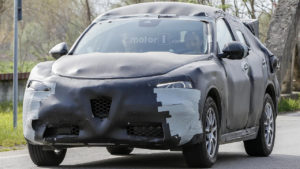 alfa-romeo-stelvio-spy-photo (7)