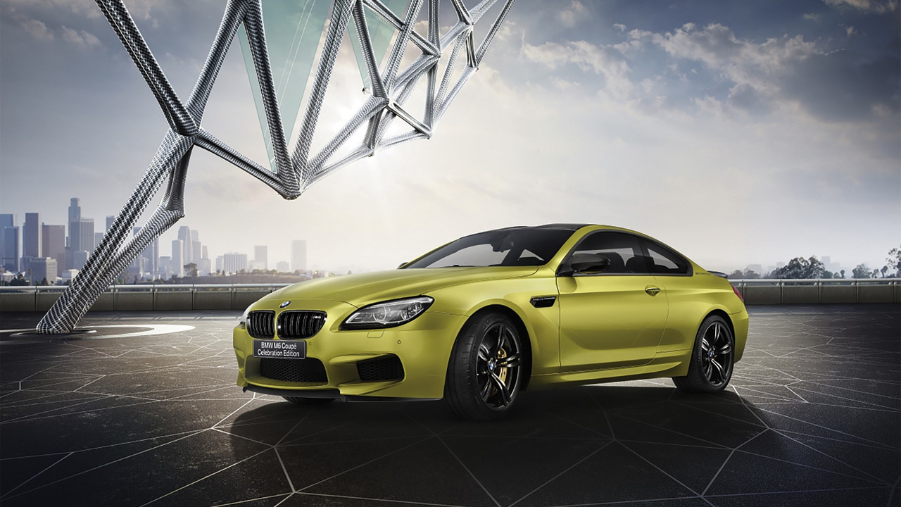bmw-m6-celebration-edition-competition (1)