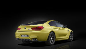 bmw-m6-celebration-edition-competition (2)