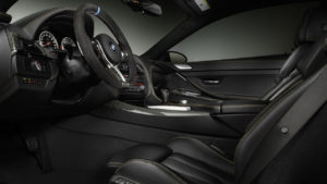 bmw-m6-celebration-edition-competition (3)