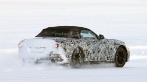 bmw-z5-spy-photo (3)
