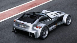 donkervoort-d8-gto-rs (2)