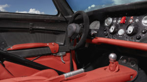 donkervoort-d8-gto-rs (3)