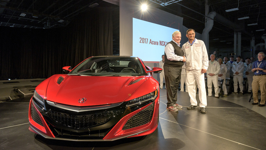 first-production-acura-nsx