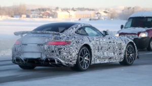 mercedes-amg-gt-r-spy-photo1 (2)