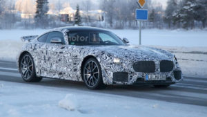 mercedes-amg-gt-r-spy-photo1 (3)