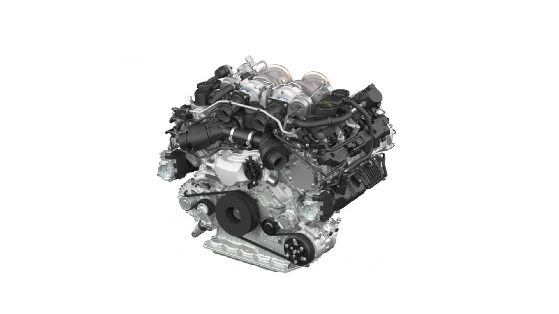 porsche-biturbo-v8-engine