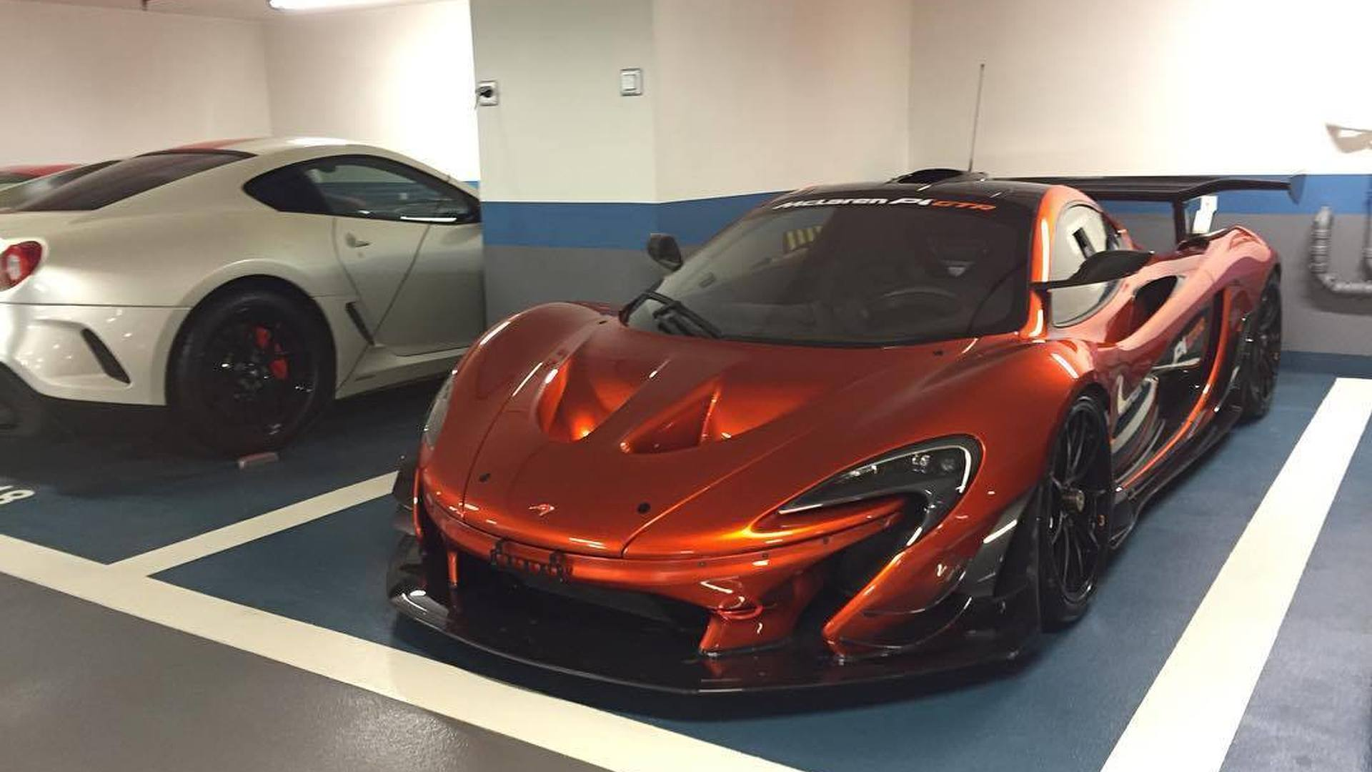 possible-road-legal-mclaren-p1-gtr