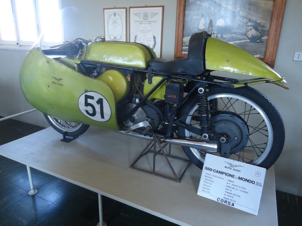 350-campione-del-mondo-1955