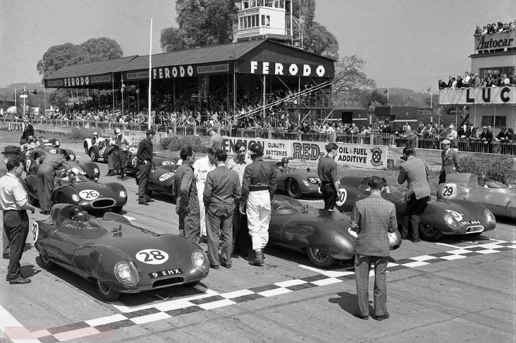 goodwood-whitmonday-may1956_rb977-28colinchapman-lotus-climax%2c26jackbrabham-cooper-climax%2c29rgbicknel-lotus-climax%2c-jpg-small