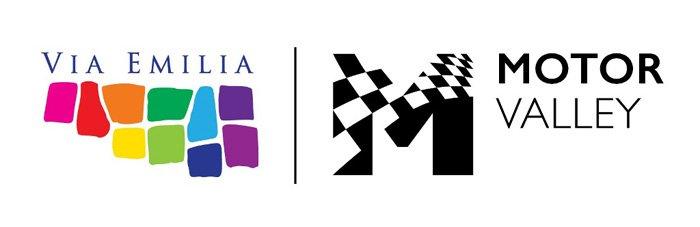 logo-motor-valley