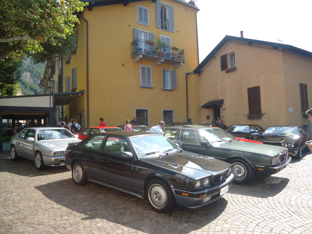 piazza-san-giorgio-varenna