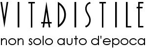 VitadiStile