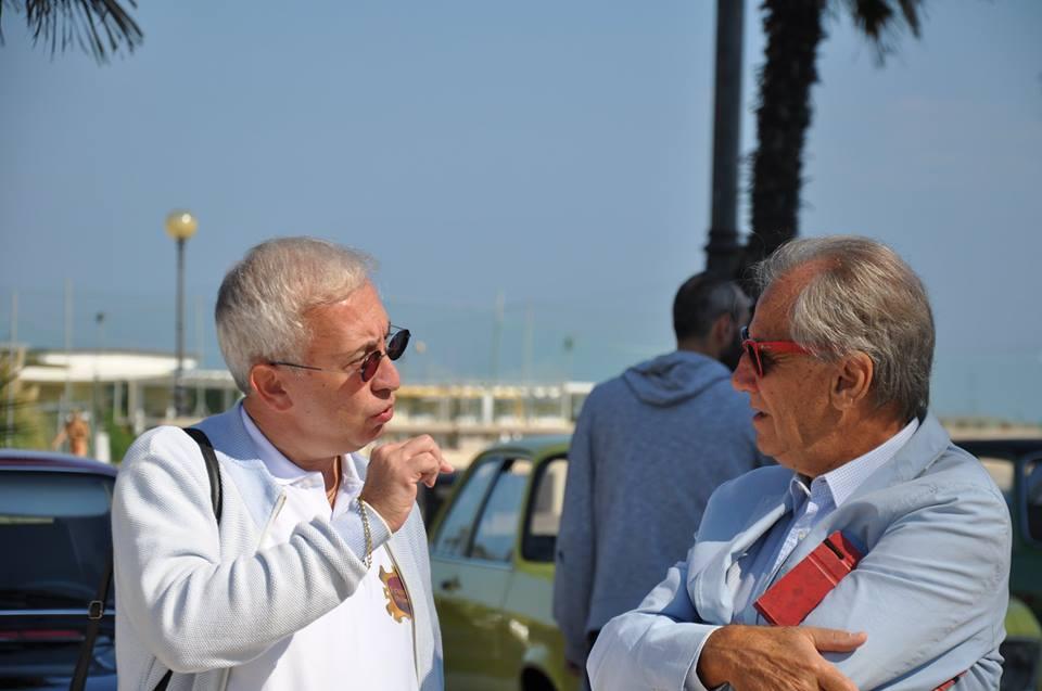 in-conversazione-con-il-dr-luca-m-apollonj-ghetti