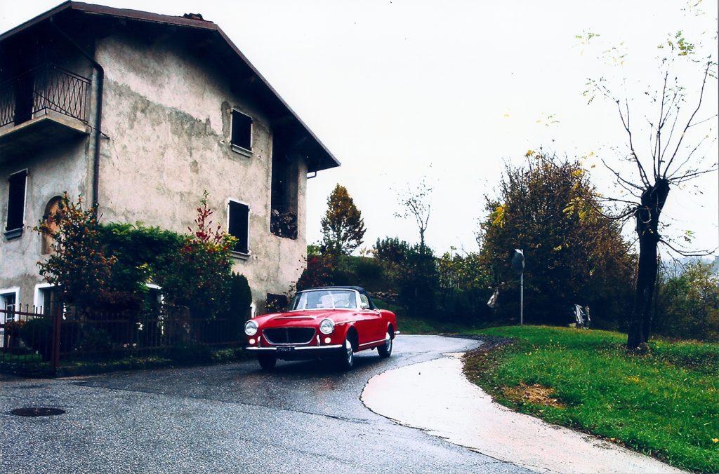 raduno-club-lumezzane-5-novembre-con-osca0001
