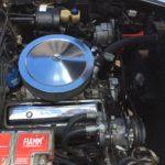 fidia motore