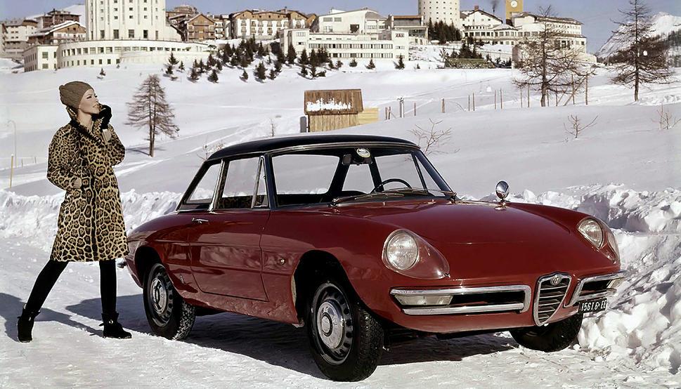 1966-1968-alfa-romeo-spider-1600-duetto-451_10141_969X727