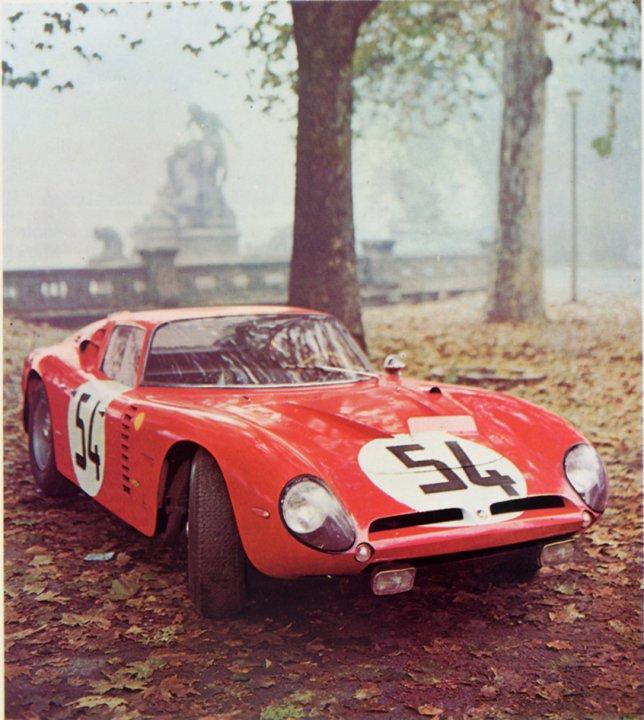#207 1964 10 25 Monza (1a)