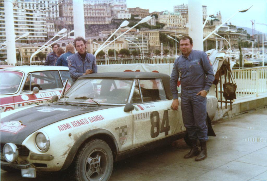 Montecarlo 1975